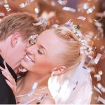 wedding dance classes in raleigh nc