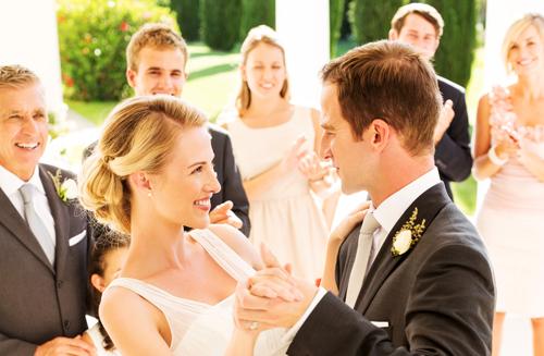 wedding-couple-dance-lessons