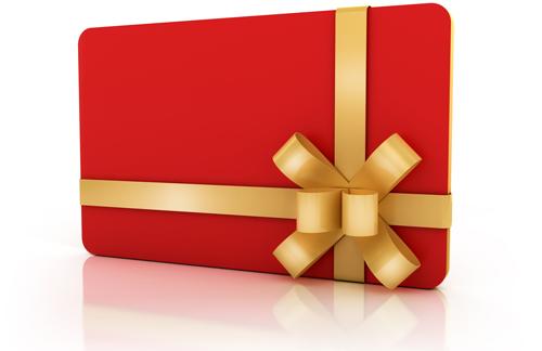 gift-certificate-dance-class