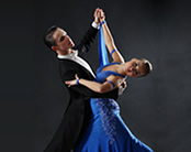 ballroom dance lessons in raleigh north carolina