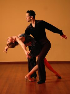 salsa-and-ballroom-dance-for-fitness-in-raleigh