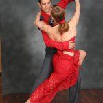 Salsa Dance Class in Raleigh