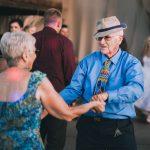 impact-of-dancing-on-brain-health
