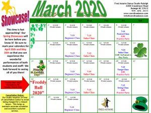 Carolina-Dance-Calendar-March-2020