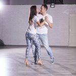 dances-to-learn-for-beginners
