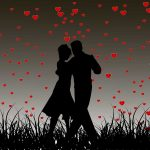 Dance Classes for couples