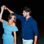 benefits of dancing lessons